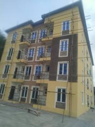 Flat / Apartment for sale Opebi Ikeja Lagos