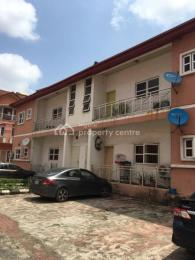 3 bedroom Flat / Apartment for sale  Mende Villa Estate, Mende Maryland Lagos