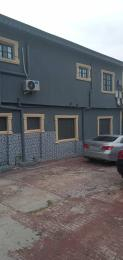 3 bedroom Flat / Apartment for rent Private Estate  Olowora Ojodu Lagos