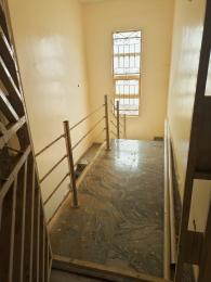 3 bedroom Flat / Apartment for rent Kamazou Gra Chikun Kaduna