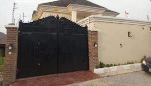 3 bedroom Mini flat Flat / Apartment for rent Awoyaya, Ajah Lagos State Nigeria  Awoyaya Ajah Lagos