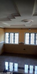 3 bedroom Penthouse Flat / Apartment for rent Celica Estate, Iyana Agbala Alakia Ibadan Oyo