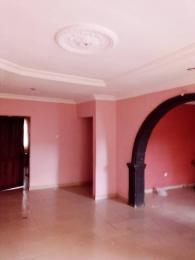 3 bedroom Penthouse Flat / Apartment for rent Wisdom Gate Estate. Akobo Ibadan Oyo