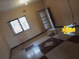 3 bedroom Penthouse Flat / Apartment for rent Bodija Bodija Ibadan Oyo
