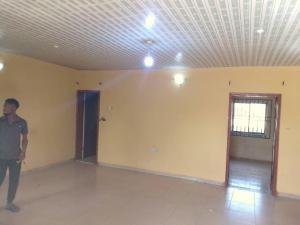 3 bedroom Penthouse Flat / Apartment for rent Aliri opposite Wisdom gate Estate Akobo Ibadan Oyo