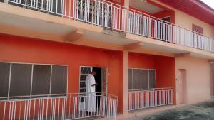 3 bedroom House for rent Lagelu Estate, Felele Challenge Ibadan Oyo