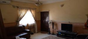 3 bedroom Mini flat Flat / Apartment for sale Dakwo Abuja