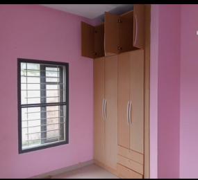 3 bedroom Mini flat Flat / Apartment for rent Ajah, Lekki, Lagos State Nigeria  Lekki Gardens estate Ajah Lagos