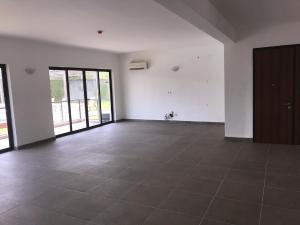 3 bedroom Penthouse Flat / Apartment for rent Banana Island Ikoyi Lagos