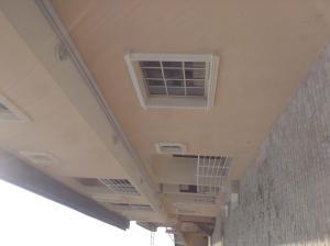 3 bedroom Flat / Apartment for rent Graceland Estate Ajah Lagos