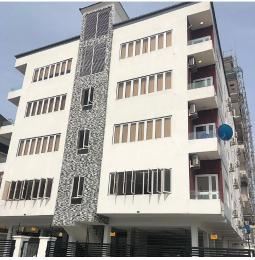 3 bedroom Flat / Apartment for sale Ikoyi Ikoyi Lagos