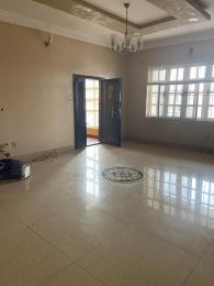 3 bedroom Flat / Apartment for rent Marwa Lekki Phase 1 Lekki Phase 1 Lekki Lagos