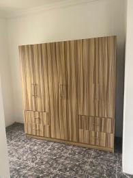 3 bedroom Blocks of Flats for rent Millenuim/UPS Gbagada Lagos
