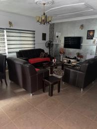 3 bedroom Flat / Apartment for rent Prime waters estate Lekki Phase 1 Lekki Lagos