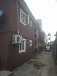 3 bedroom Flat / Apartment for rent Richfield Ajao Estate Isolo Lagos