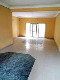 3 bedroom Flat / Apartment for rent Shogunle Shogunle Oshodi Lagos