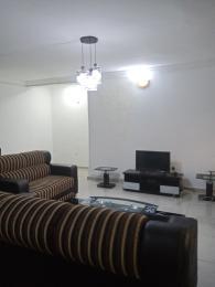 3 bedroom Blocks of Flats for rent Iyanganku Ibadan Oyo
