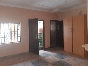 3 bedroom Blocks of Flats House for rent Inside Graceland Estate Graceland Estate Ajah Lagos