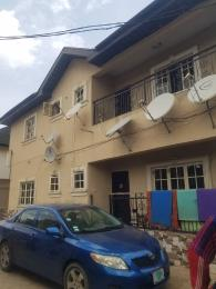 3 bedroom Flat / Apartment for rent Richfield Avenue Ajao Estate Isolo Lagos
