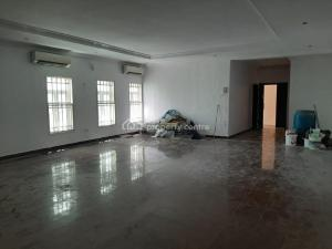 3 bedroom Flat / Apartment for sale Off Ajayi Bembe   Parkview Estate Ikoyi Lagos