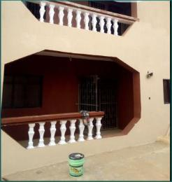 3 bedroom Flat / Apartment for rent Navy Road,osi Roundabout, Ota Ado Odo/Ota Ogun