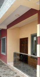 3 bedroom Flat / Apartment for rent Lagos Business School ( Lbs) Ajah Lagos