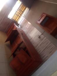 3 bedroom Blocks of Flats House for rent Olodo Ibadan Oyo
