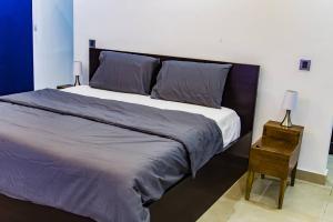 3 bedroom Flat / Apartment for shortlet ... 1004 Victoria Island Lagos