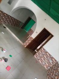 3 bedroom Flat / Apartment for rent Jenriyin Area, Kute, Iyana Church Ibadan Oyo
