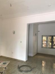 3 bedroom Flat / Apartment for rent ... Katampe Main Abuja