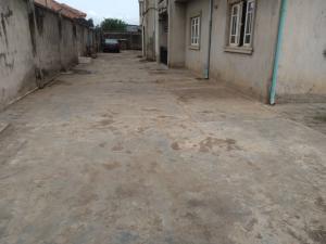 3 bedroom Flat / Apartment for rent Behind Mfm Mowe Obafemi Owode Ogun