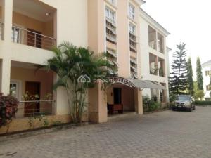 Flat / Apartment for sale - Maitama Abuja