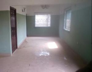 3 bedroom Flat / Apartment for rent Nwaniba Uyo Akwa Ibom