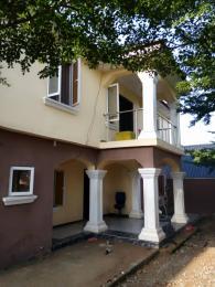 1 bedroom mini flat  Mini flat Flat / Apartment for rent Glory Estate, Command Ipaja Ipaja Lagos