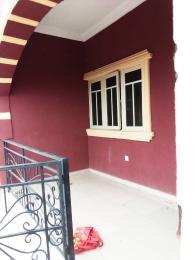 Flat / Apartment for rent Akinlapa idi ishin extension Jericho Ibadan Oyo