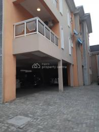 3 bedroom Flat / Apartment for rent Victoria Island Annex, ONIRU Victoria Island Lagos