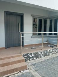 Flat / Apartment for rent Medina Estate Gbagada Lagos