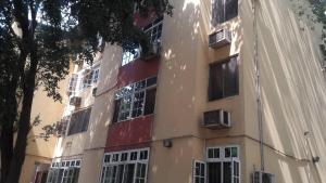 3 bedroom Flat / Apartment for sale Garki Fct Abuja For Sale Garki 1 Abuja