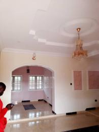 3 bedroom Self Contain for rent Crd Estate Lugbe Abuja