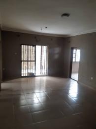 3 bedroom Flat / Apartment for rent APATA RD Shomolu Lagos
