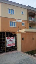 3 bedroom Flat / Apartment for rent Isheri North Gra Isheri Egbe/Idimu Lagos