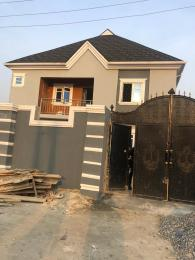 3 bedroom Flat / Apartment for rent Executive 3bedroom Flat At Oko Oba Agege Very Decent And Lovely New House Very Close To Maphwood Estate Nice Environment Secure Area With Prepaid And Pop Selling Upstairs All Ensuite Oko oba Agege Lagos