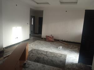 3 bedroom Flat / Apartment for rent Off ojuelegba Ojuelegba Surulere Lagos