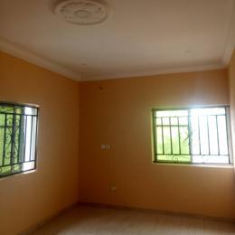 3 bedroom Blocks of Flats House for rent White Sand By Dada Ajinwun, Isheri Ejigbo Ejigbo Lagos