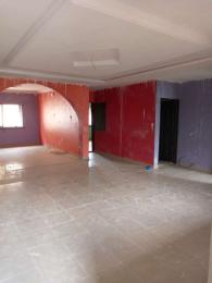 Flat / Apartment for rent Shangisha Kosofe/Ikosi Lagos