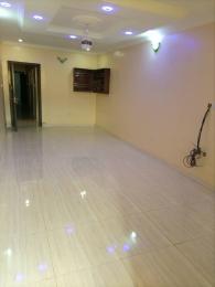 3 bedroom Flat / Apartment for rent Majuku estate, Mangoro Airport Road(Ikeja) Ikeja Lagos