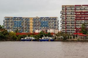 3 bedroom Flat / Apartment for sale 1004 Estates,  ONIRU Victoria Island Lagos