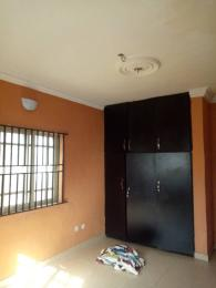 Flat / Apartment for rent Ogba Lagos