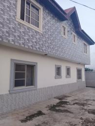 3 bedroom Commercial Property for rent Magboro Obafemi Owode Ogun