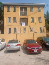 3 bedroom Blocks of Flats for rent Anthony Village Maryland Lagos